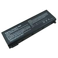 RETRO Toshiba Satellite L10, L20, L30, L100, PA3420U-1BAS Notebook Bataryasý