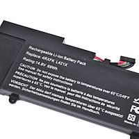 RETRO Dell XPS L421X, 4RXFK Notebook Bataryasý