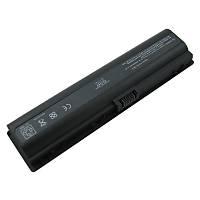 RETRO Hp Pavilion dv2000, dv6000, Compaq Presario V6000 Notebook Bataryasý - 6 Cell