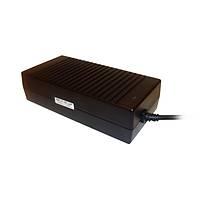 RETRO Hp Compaq 150W Pinli Uç Notebook Adaptör RNA-HC16