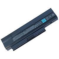 RETRO Toshiba NB500, Satellite T210, T230, PA3820U-1BRS Notebook Bataryasý