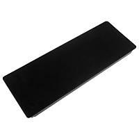 RETRO Apple A1185 MacBook 13-inch A1181 Notebook Bataryasý - Siyah
