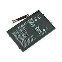 RETRO Dell Alienware M11x R2, M14x R2, PT6V8 Notebook Bataryasý