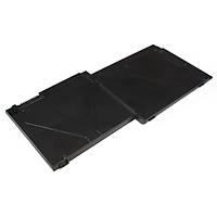 RETRO Hp EliteBook 820 G1, SB03XL, E7U25AA Notebook Bataryasý