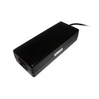 RETRO Dell 130W Pinli Uç 4.5mm Notebook Adaptör RNA-DL09