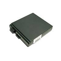RETRO Asus A4, A4L, A4S, A4000, A4000D Notebook Bataryasý - RASL-009