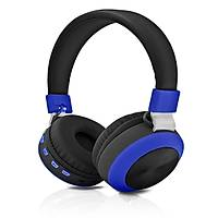 Karler KR-3000 Gaming Oyuncu Bluetooth Kablosuz Kulaklýk