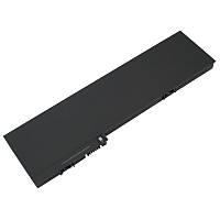 RETRO Hp Compaq 2710p, 2730p, AH547AA Notebook Bataryasý