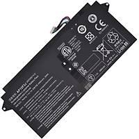 RETRO Acer Aspire S7-391, AP12F3J Notebook Bataryasý