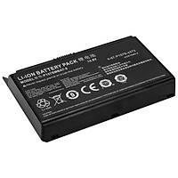 RETRO Clevo P157SMBAT-8 Notebook Bataryasý