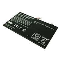 RETRO Fujitsu LifeBook UH554, UH574, FPCBP410 Notebook Bataryasý