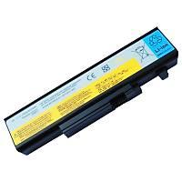 RETRO Lenovo IdeaPad Y450, Y550 Notebook Bataryasý