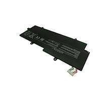 RETRO Toshiba Portege Z830, Z930, PA5013U-1BRS Notebook Bataryasý