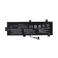 RETRO Lenovo IdeaPad 310-15ISK, 310-15IKB, L15L2PB4 Notebook Bataryasý