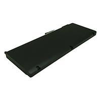 RETRO Apple A1382 MacBook Pro 15-inch Unibody Notebook Bataryasý