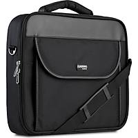 Classone G16001L 15.6 inç Kasnaklý Korumalý Notebook El Çantasý