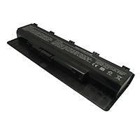 RETRO Asus N46, N56, N76, A32-N56 Notebook Bataryasý - 6 Cell