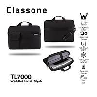 Classone TL7000 Workout 15.6