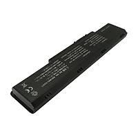 RETRO Asus N45, N55, N75, A32-N55 Notebook Bataryasý