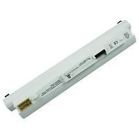 RETRO Lenovo IdeaPad S10-2 Notebook Bataryasý - Beyaz - 6 Cell