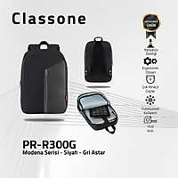 Classone Modena PR-R300G 15.6
