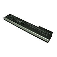 RETRO Hp ProBook 640 G1, 650 G1, CA06, E7U21AA Notebook Bataryasý