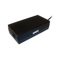 RETRO Lenovo 170W Dikdörtgen Pinli Uç (Usb Tip) Notebook Adaptör RNA-IB13