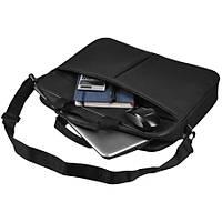 Classone BND300 Notebook Çantasý + Kablosuz Mouse (Hediye)