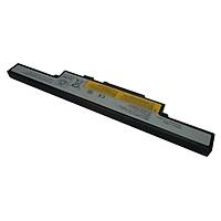 RETRO Lenovo IdeaPad Y500, Y510p Notebook Bataryasý