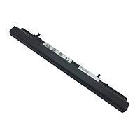 RETRO Lenovo Flex 14, 14M, 15, 15M Notebook Bataryasý