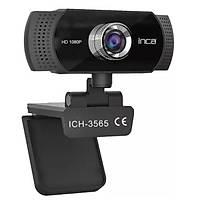 INCA ICH-3565 1080P Full HD 2Mp Pc Kamera