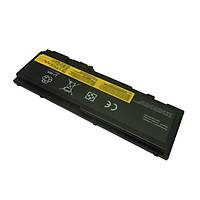 RETRO Lenovo ThinkPad T430s, T430si Notebook Bataryasý