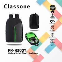 Classone Modena PR-R300Y 15.6