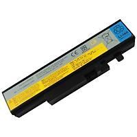 RETRO Lenovo IdeaPad Y460, Y560, B560, V560 Notebook Bataryasý