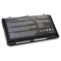 RETRO Medion MD96500, BTP-AJBM, BTP-AKBM Notebook Bataryasý
