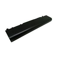 RETRO Toshiba Portege R700, Satellite R630 Notebook Bataryasý - 6 Cell