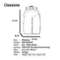 Classone Modena PR-R304M 15.6