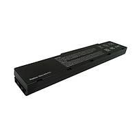 RETRO Fujitsu Siemens Amilo Li3710, Li3910, Pi3560 Notebook Bataryasý