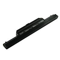 RETRO Ecs H41, H41I, H41IA1 Notebook Bataryasý
