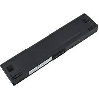 RETRO Asus F9, F9Dc, F9E, F9F, F9J, F9S, A32-F9 Notebook Bataryasý