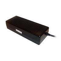 RETRO Lenovo 135W Dikdörtgen Pinli Uç (Usb Tip) Notebook Adaptör RNA-IB09