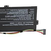 RETRO Samsung NP370R5E, AA-PBVN2AB, AA-PBVN3AB Notebook Bataryasý
