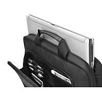 Addison 300458 18''Siyah Oyuncu Bilgisayar Notebobook Çantasý