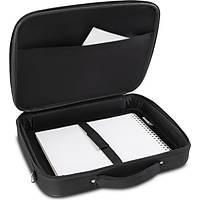 Classone T-NT-P1 15,6 inç Notebook El Çantasý-Siyah
