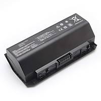 RETRO Asus ROG G750J, A42-G750 Notebook Bataryasý