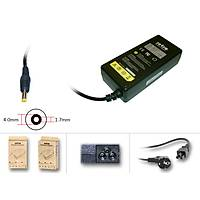 RETRO Hp Compaq Mini WE449AA, NA374AA Notebook Adaptör RNA-HC07