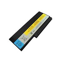 RETRO Lenovo IdeaPad U350, L09C4P01 Notebook Bataryasý
