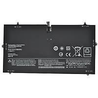 RETRO Lenovo Yoga 3 Pro-1370, L13M4P71, L14S4P71 Notebook Bataryasý