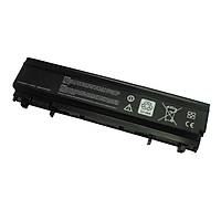 RETRO Dell Latitude E5440, E5540 Notebook Bataryasý - 6 Cell