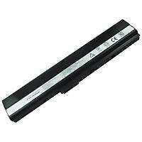 RETRO Asus A42, A52, K42, K52, N82, A32-K52 Notebook Bataryasý - 8 Cell